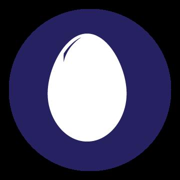 Egg Allergen