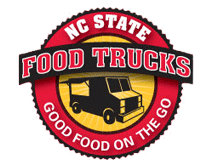 Food Trucks Logo