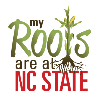 My Roots are at NC State
