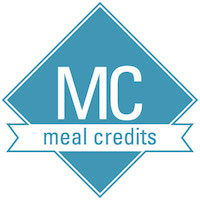 Using Your Meal Plan NC State Dining NC State Dining